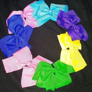 Other - Hairbows